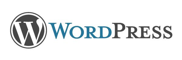 Guide de durcissement de configuration WordPress